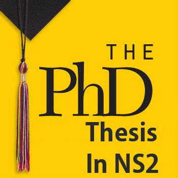Faculty perceptions of the doctoral dissertation